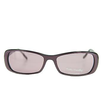 B. Barclay Sunglasses 6405 C3 violet