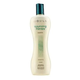 Biosilk Volumizing Therapie Shampoo - 355ml / 12oz