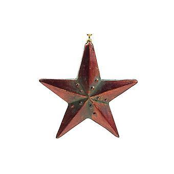 Barnstar Barn Star Ceiling Fan Pull or Light Pull Chain