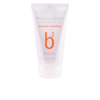 Broaer B2 nærende therapy creme
