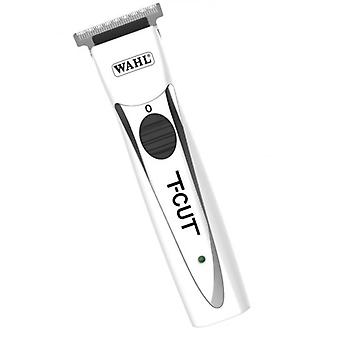 Wahl T taglio Trimmer Cordless