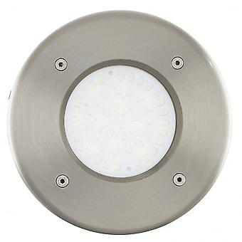 Eglo St. Lamedo Floor Recessed Lamp