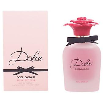 Dolce & Gabbana Dolce Rosa Excelsa Edp (Perfumes , Perfumes)