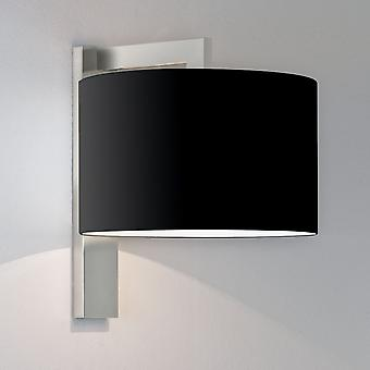 Astro Ravello Wall Light MN