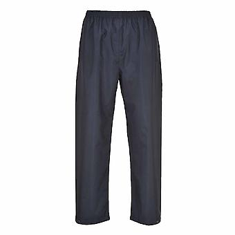 Portwest - bedriftens Workwear vanntett Over overaller / Coveralls