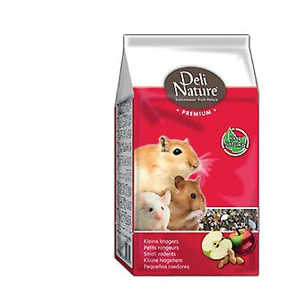 Beyers Deli Nature Premium Small Rodents (Small pets , Dry Food and Mixtures)