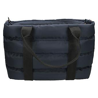 Ladies Clarks Shoulder Bag Tasmin Bella