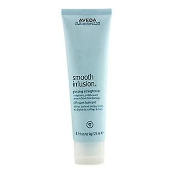 Aveda Smooth Infusion Glossing Straightener (new Packaging) - 125ml/4.2oz