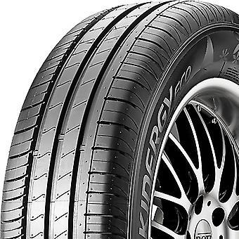 Neumáticos de verano Hankook Kinergy Eco K425 ( 185/60 R15 88H XL SBL )