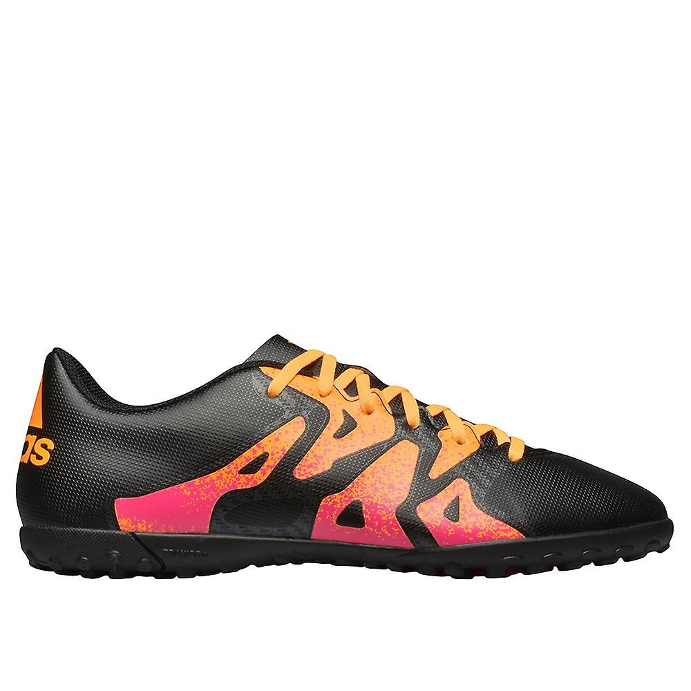 Adidas X 154 TF AQ5800 football all year men chaussures