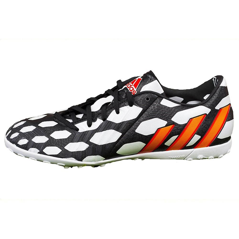 Adidas P Absolado LZ TF WC M19885 football all year men chaussures