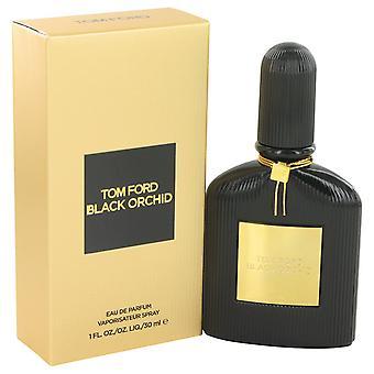 Sort orkide af Tom Ford Eau De Parfum EDP Spray 30ml 1 oz