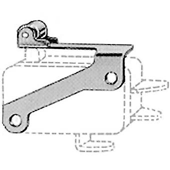 Marquardt 191.013.013 Additional Actuator For 1050 Series Micro Switches
