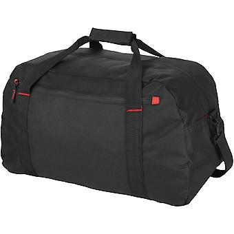 Bullet Vancouver Travel Bag