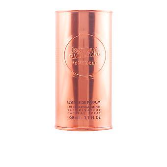 CLASSIQUE essence de parfum vapo