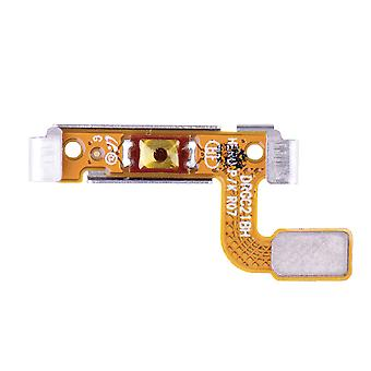 Samsung Galaxy S7/S7 Edge Power pulsante Flex Cable