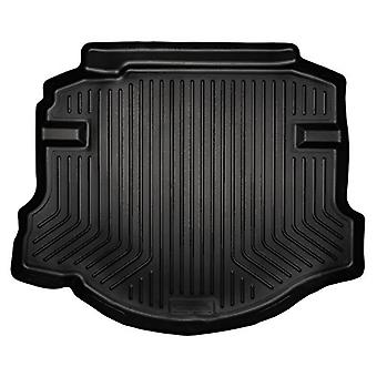 Husky Liners Trunk Liner Fits 06-11 Civic 4 Door Fits Not a Hybrid model