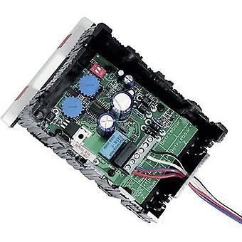 Shuttle train auto controller LGB L10345 Prefab component