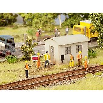 NOCH 0012011 H0 Railworks