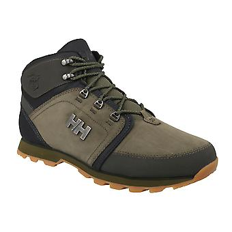 Helly Hansen Koppervik 10990-491 Mens trekking shoes