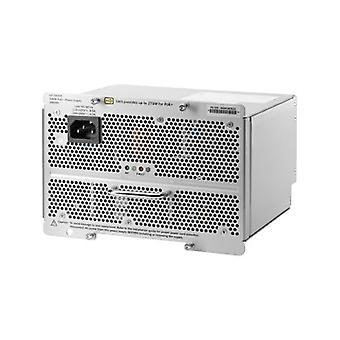 «Module d'alimentation HPE - 120 V C.A., 230 V AC»