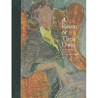 Pro Zimmer eigene - die Bloomsbury-Künstler in der amerikanischen Sammlungen b