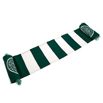 Celtic FC Bar Scarf