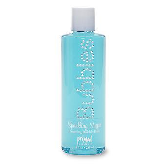 Primal Elements Bubble Bath Sprakling Sugar 227ml