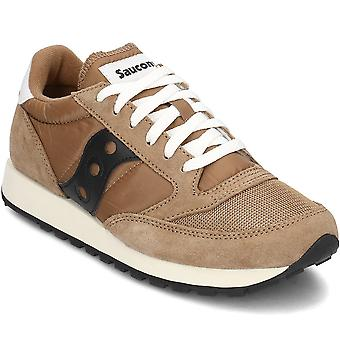 Saucony Jazz Original S7036847   men shoes