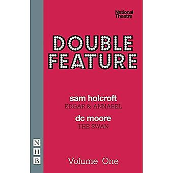 Double Feature: Volume One: 1
