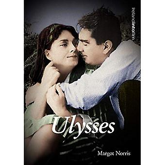 Ulysses (Ireland into film)