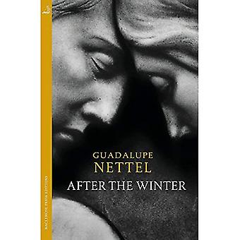 After the Winter (MacLehose� Press Editions)