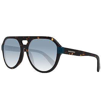 Dsquared2 Sunglasses DQ0267 52W 59