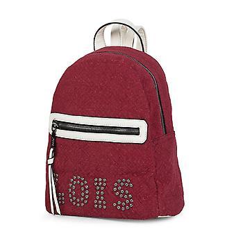 Backpack Denim women Lois 301099