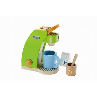 HAPE Coffee Maker E3106