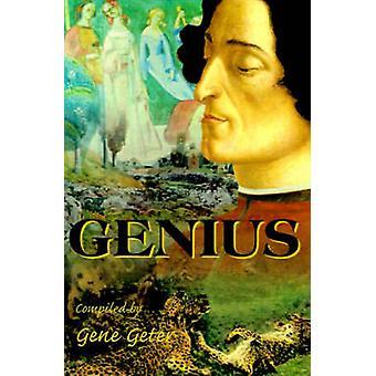 Genius by Geter & Gene