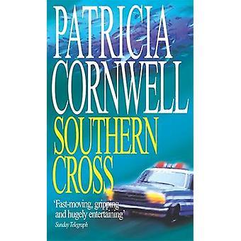 Southern Cross di Cornwell & Patricia