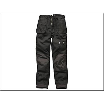 EISENHOWER HOSE SCHWARZ TAILLE 32in REGULAR
