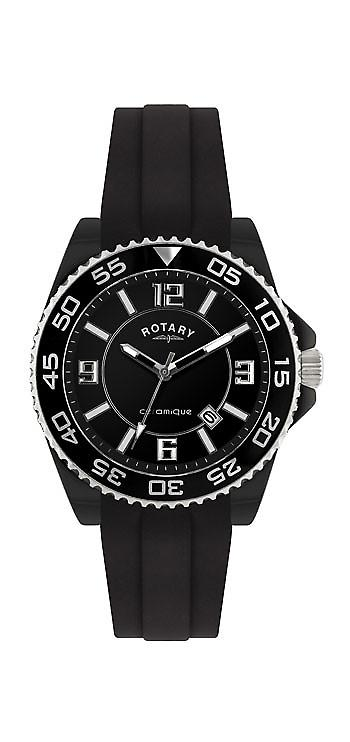 Rotary Watch/ R0002/CEBBS-19