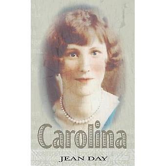 Carolina by Day & Jean