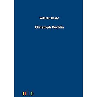 Christoph Pechlin by Raabe & Wilhelm