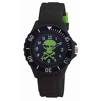 Tikkers Childrens TK0031 Watch
