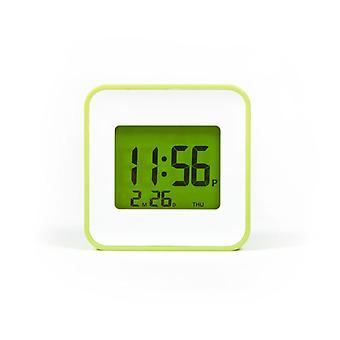 thumbsUp Smart Clock