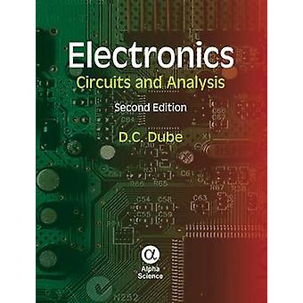 Electronics - Circuits and Analysis (2nd Revised edition) by Dinesh C.