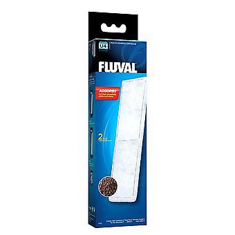 Fluval U4 Clearmax Cartridge (2pcs)