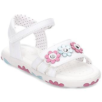 Geox Junior Hahiti J928ZD000BCC10002629   kids shoes