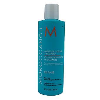 Moroccan Oil Moisture Repair Shampoo 8.5 oz