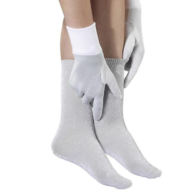 NASA Thermal Gloves or Socks (pair)