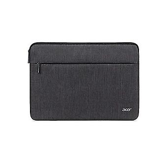 Acer np. bag1a. 294 notebook case 14