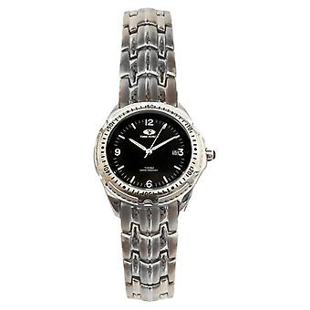 Watch unisex Time Force TF1821J - 02 M (40 mm)